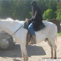 r-niqab-403xfbcredit-2