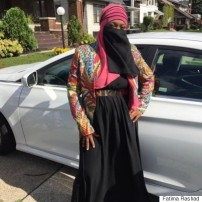 r-niqab-403xfbcredit