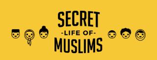 secretlife2