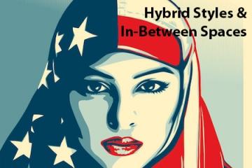 hybridity